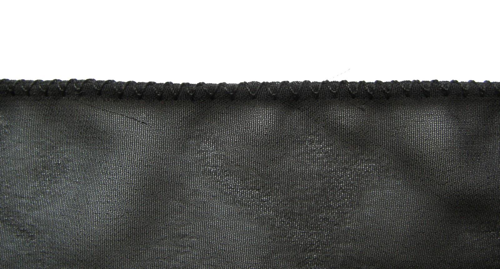 maschinen zick zack schneiden